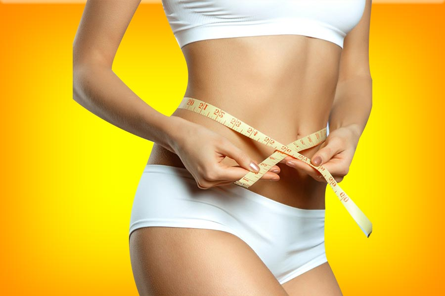 Most Effective Weight Loss Programs at Home